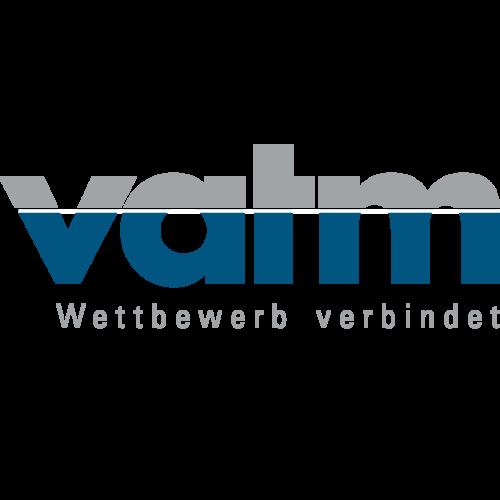VATM_cmyk_web